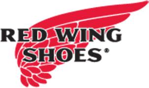 Red Wing Shoe Co Slide Image