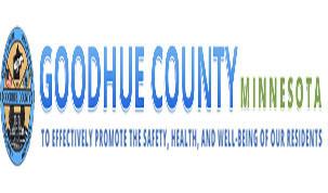 Goodhue Public Health Slide Image