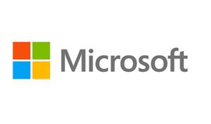 Microsoft Slide Image