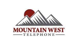 Mountain West Telephone Slide Image