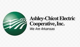Ashley-Chicot Cooperative Slide Image
