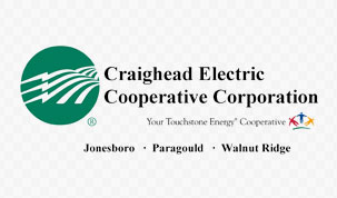 Craighead Electric Cooperative Slide Image