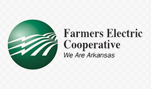 Farmers Electric Cooperative Slide Image