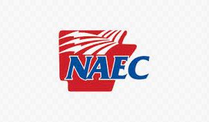 North Arkansas Electric Cooperative Slide Image