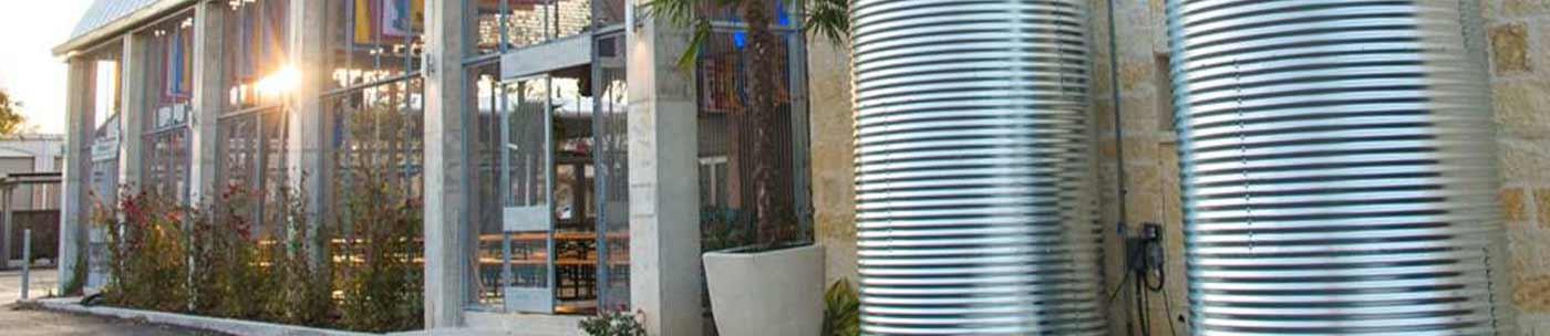 Royse City Target Industries