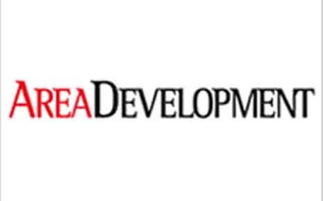 Texas Wins 2020 Gold Shovel Development Award Main Photo