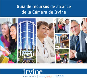 Business Resource Guide - Spanish