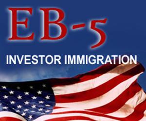 The EB-5 Program