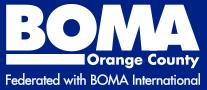 Building Owners and Managers Assoc. (BOMA)