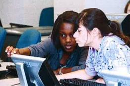 Entrepreneurship Teaching Resources