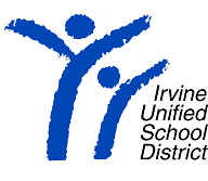 15 Facts about the Irvine Unified School District