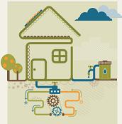 Creating the Clean Energy Economy: Exec Summary