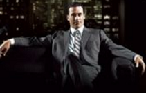 How to Channel Mad Men's Don Draper On Behalf of Your Downtown