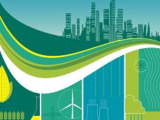 Getting Prepared: Economic Development in a Transforming Energy Economy