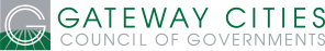 Gateway Cities Council of Governments Logo