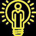 Entrepreneurial Toolbox