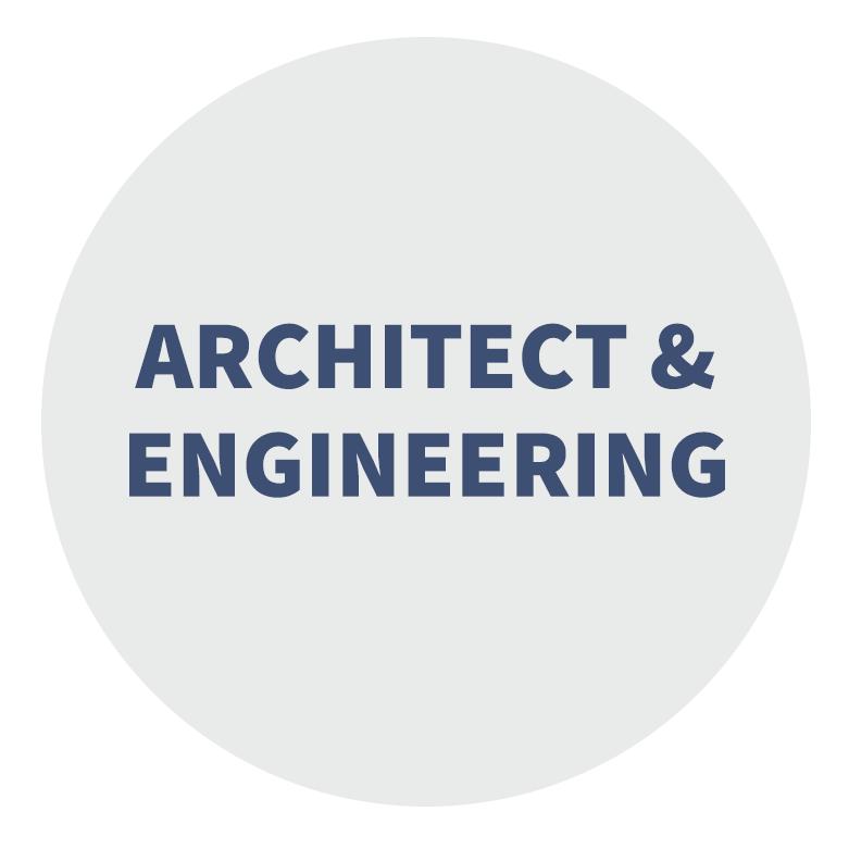 Architect & Engineering