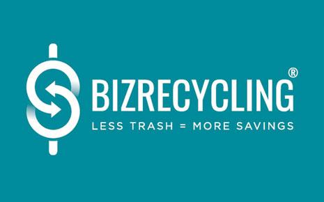 BizRecycling: Free Business Recycling Image