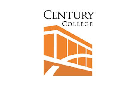 Century College Image