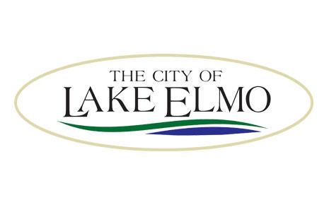 Lake Elmo Main Photo