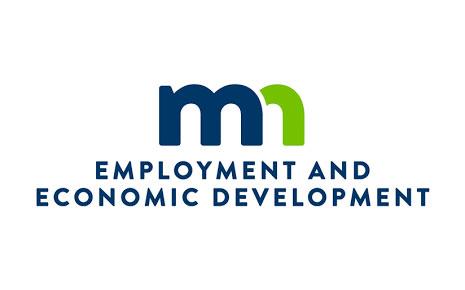 Minnesota DEED Image