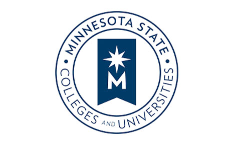 Minnesota State Colleges and Universities Image