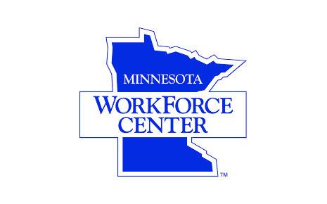 Minnesota Workforce Center Image