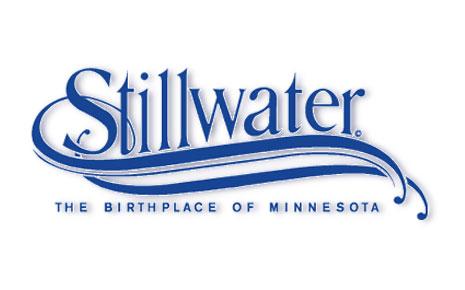 Stillwater Main Photo