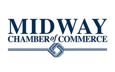 Midway Chamber Image