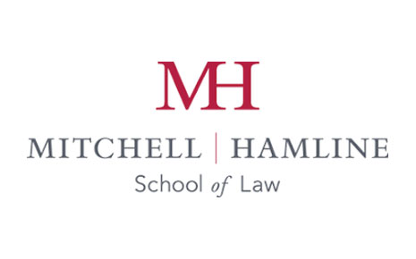 Mitchell Hamline College of Law Image