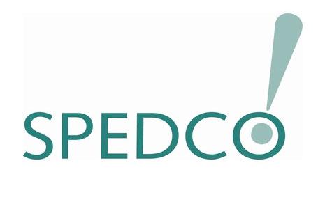 SPEDCO Image
