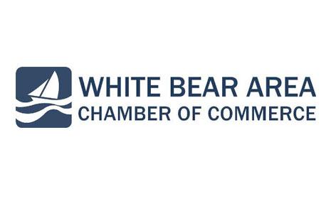 White Bear Area Chamber of Commerce Image
