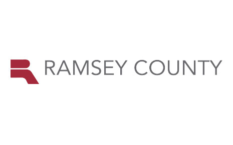 Ramsey County receives Excellence in Economic Development Award Main Photo