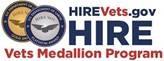 Veterans Virtual Career Fair Photo