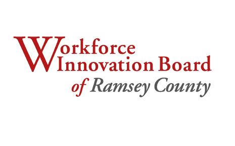One Year Later: COVID-19, Employment and Ramsey County