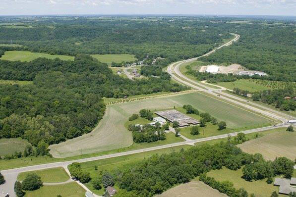 Main Photo For Red Wing Gateway Business Park