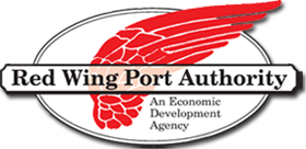 Thumbnail Image For Red Wing Port Authority Strategic Plan 2020