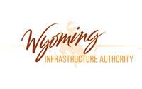 Wyoming Infrastructure Authority Slide Image