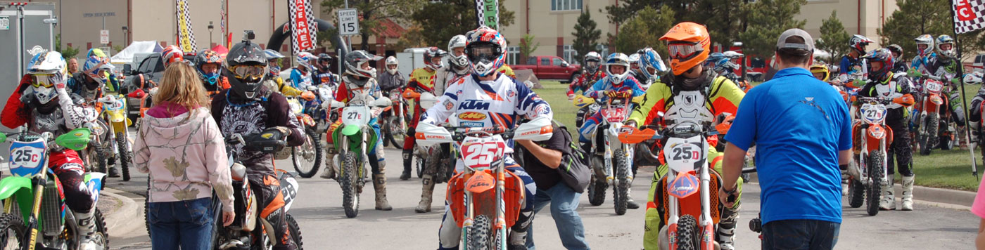 Weston County WY Events