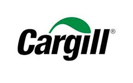Cargill Slide Image