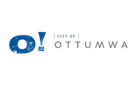 City of Ottumwa Slide Image