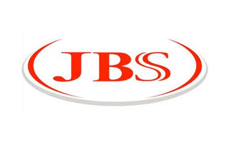 JBS Slide Image
