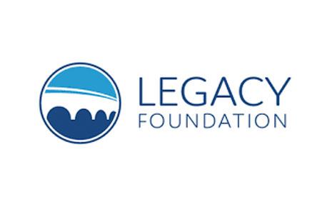 Ottumwa Regional Legacy Foundation Slide Image