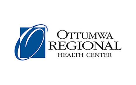 Ottumwa Regional Health Center Slide Image
