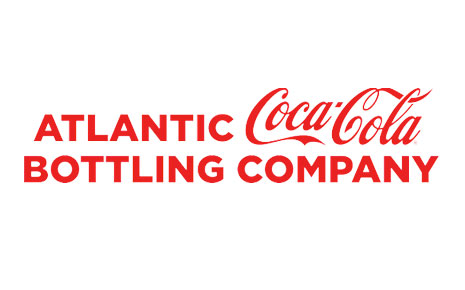 ATLANTIC BOTTLING COMPANY PURCHASES LAND IN OTTUMWA, IA TO BUILD A NEW FACILITY Photo - Click Here to See