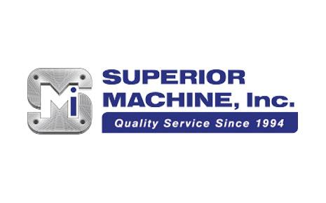 Superior Machine Expands to Ottumwa Photo - Click Here to See