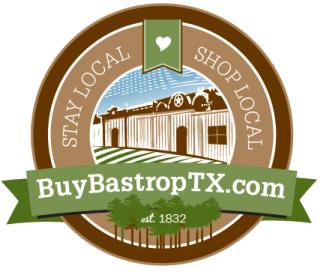 click here for buybastroptx.com