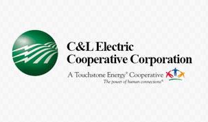 C&L Electric Cooperative Slide Image