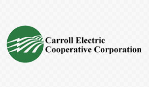 Carroll Electric Cooperative Slide Image