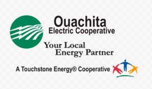 Ouachita Electric Cooperative Slide Image